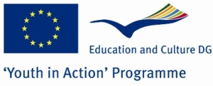 youth-in-action-logo
